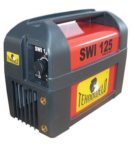 INVERTOR DE SUDURA TEHNOWELD SWI125