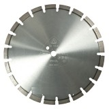 DS100A DISC DIAMANTAT KLINGSPOR 313721