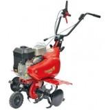 Motocultor EUROSYSTEMS, motor Honda GX160, 5.5CP,  E5-EVO_GX160