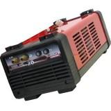 UNITATE RACIRE CU APA COOLARC 20 LINCOLN ELECTRIC K12031-1