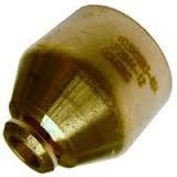 CAPISON PROTECTIE CAP TORTA PLASMA LC60 LINCOLN ELECTRIC W03X0893-13A