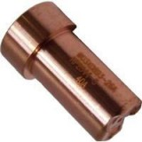 DUZA LUNGA TORTA PLASMA LC60 LINCOLN ELECTRIC W03X0893-6A