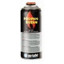 BUTELIE GAZ - BUTAN 70%+PROPAN 30% OXYTURBO 483110