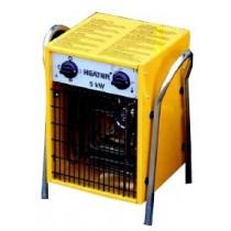 INCALZITOR ELECTRIC TRIFAZAT 5 KW INELCO VB1556-4 88844024