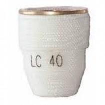 MANSON PROTECTIE TORTA PLASMA LC60 LINCOLN ELECTRIC W03X0893-10A