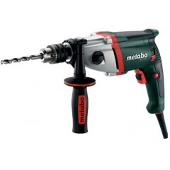 MASINA DE GAURIT FARA PERCUTIE METABO, 750W, BE751