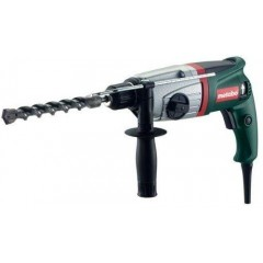 CIOCAN ROTOPERCUTOR SDS-PLUS METABO, 705W, 1.8J,  KHE24SP