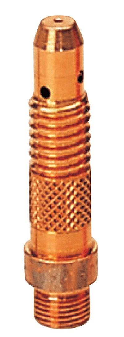 DIFUZOR GAZ ELECTROD 2MM LINCOLN ELECTRIC BP10030-4