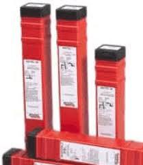 ELECTROZI PENTRU RECONDITIONARI LINCOLN ELECTRIC REPTEC29_3.2X350*