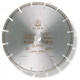 DL80B DISC DIAMANTAT KLINGSPOR 227960